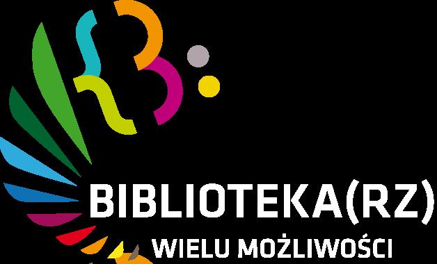 Biblioteka Publiczna Miasta i Gminy Piaseczno