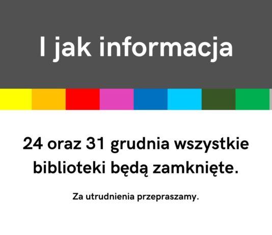Biblioteka Publiczna w Piasecznie